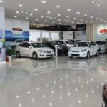 Japan Shows Concern Over New Vietnamese Regulations on Imported Cars