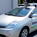 Gunma University, SMBC Join Forces on Self-Driving Mobility Services