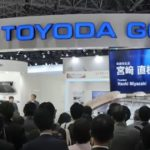 Toyoda Gosei, Nippon Kayaku to Form Capital Alliance Surrounding Airbag Business