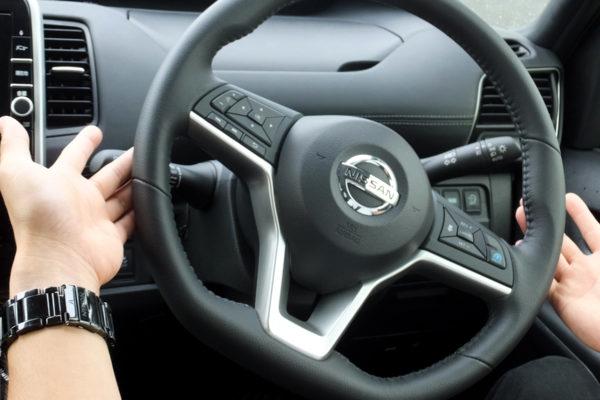 MLIT Applies WP29 Standards for Regulation of Autonomous Driving on Expressways