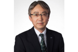 Subaru Taps Tomomi Nakamura as New President