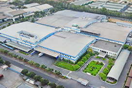 Mabuchi Motor to Open New Branch Factory in Vietnam