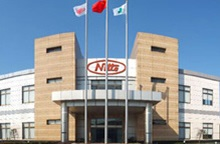 Nitto Seiko to Establish New Chinese Plant for Automotive Screws
