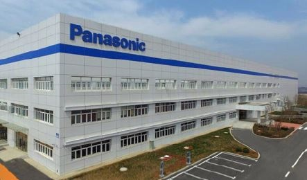 Panasonic Solidifies Global Trifecta of Bases for LiB Production