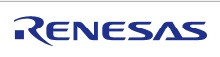 INCJ Plans Partial Sale of Renesas Shares