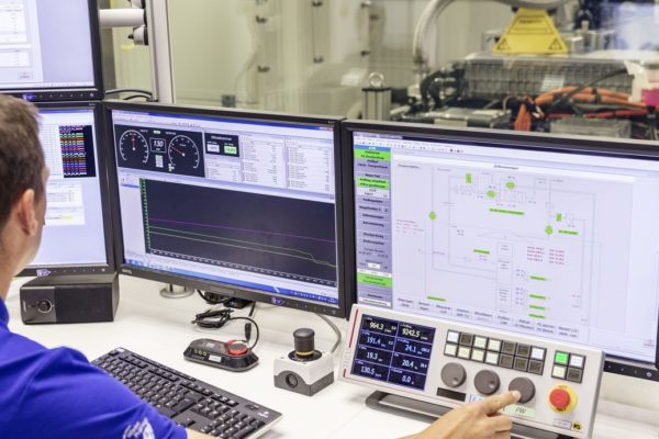 METI to Step up Model-Based Development via Industry, Academia Partnerships