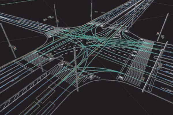 Nissan to Use Mobileye, Zenrin Maps for Multi-Lane Self-Driving Vehicles