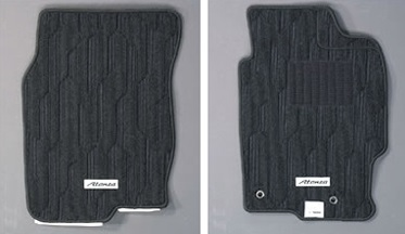 Suminoe Textile Establishes Car Mat Manufacturer in Thailand