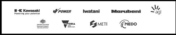 Japanese–Australian Consortium to Launch Commercial Hydrogen Energy Venture
