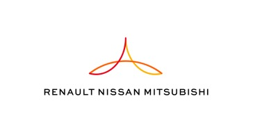 Renault–Nissan–Mitsubishi Joins Chinese Ride-Sharing Alliance