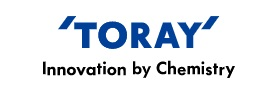 Toray to Boost Carbon Fiber Production in Hungary