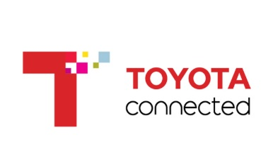 Toyota Connected Establishes Base in London
