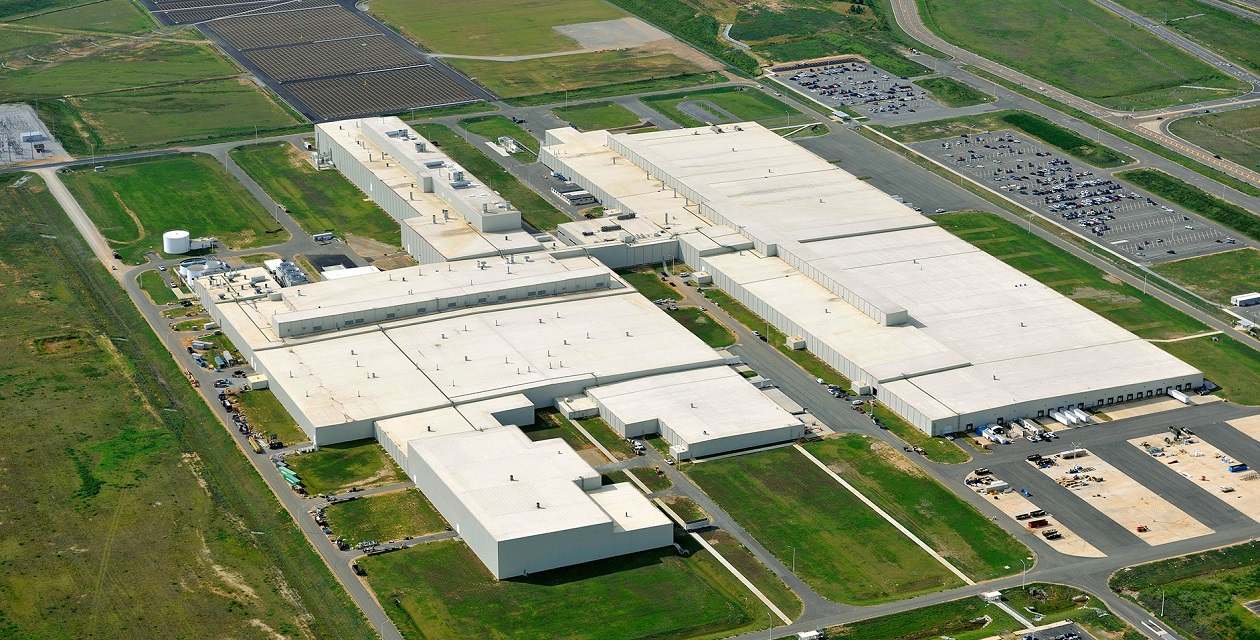 Toyota to Invest $170M Into Upgraded Production Lines at Mississippi Plant