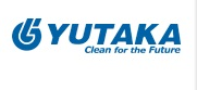 Yutaka to Boost Production of Motor Parts for Electrically Powered Cars