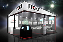 Jtekt Reveals New Strategy for Growth
