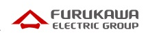 Furukawa Electric, Creww Join Forces to Promote Startup Activity